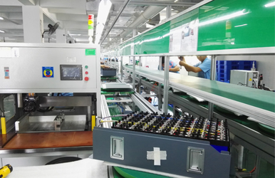 Lithium-Battery-Factory-3