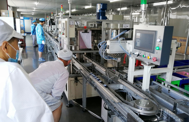LFP-Lithium-Battery-Factory-1
