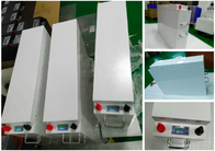 China Home Battery battery bank for home -5KWH-7KWH-10.5KWH-20KWH-30KWH Perfect for Home Energy Storage factory