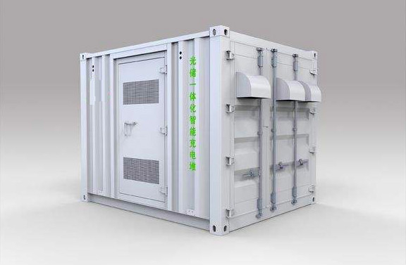 large scale battery storage, Big battery, lithium battery storage container 10MWH,50MWH