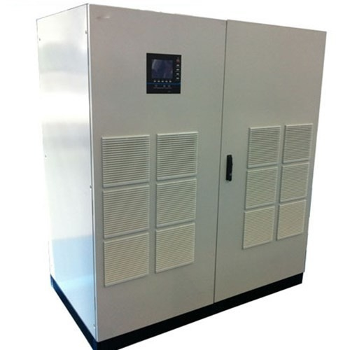 50 kwh Battery, 50KW Lithium Ion High Voltage Battery Energy Storage Systems