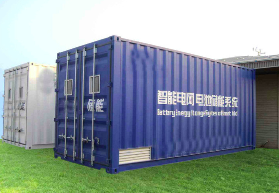China Large Battery, Lithium Ion battery storage, 1Mw,1 megawatt,1 mwh, 1000 kwh battery factory