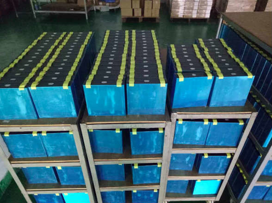 China 3.2 v 100ah, 3.2 v solar battery, lifepo4 prismatic cells, life battery cells factory
