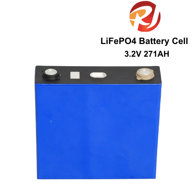 3.2 v 271ah, 3.2 rechargeable battery, 3.2 volt lithium ion battery, prismatic cell