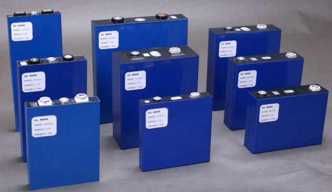 200 Kwh Battery, High Voltage Battery, Lithium Ion Battery Energy Storage Systems