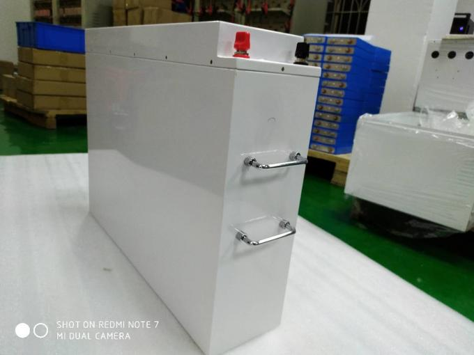 48V 300Ah 15KWH LiFePO4 Battery Built in BMS Factory Price Lithium ion Battery for House Bank in a Yacht RV Marine